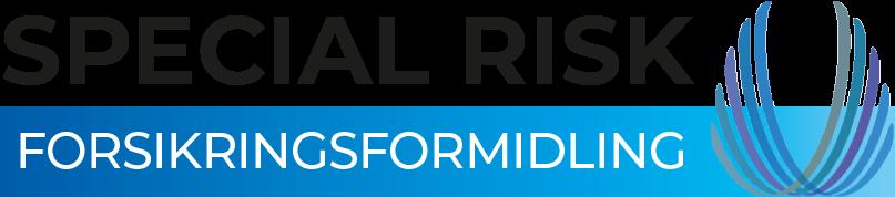 Special Risk Logo